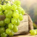 grape prices per pound