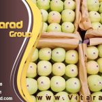 Export apple fruit to Emarat